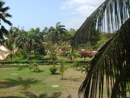 Kenya_Mombasa_Kikambala_Beach_Sun_N_Sand_Beach_Resort._Garden1_1_2799184d0b210d466faef1bd07074927_600x400