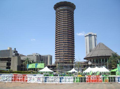 Kenyatta_Conference_Centre