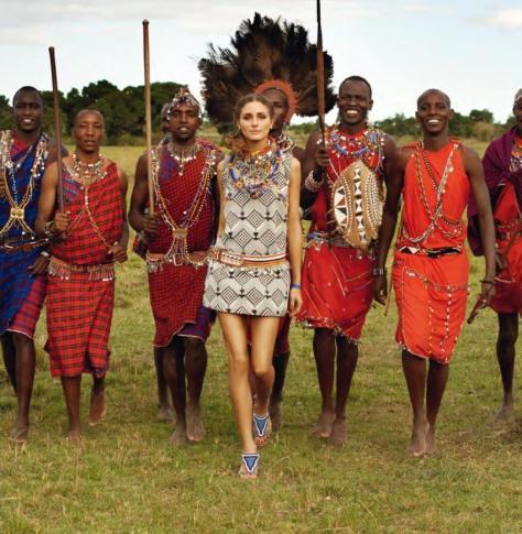 Olivia_Palermo_Maasai_Project_Campaign_01