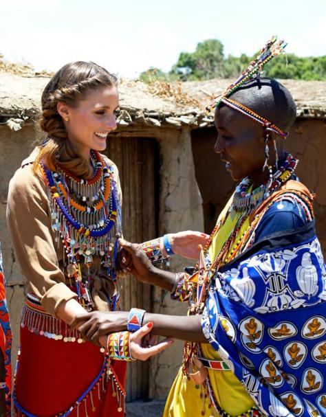 Olivia_Palermo_Maasai_Project_Campaign_010