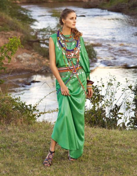 Olivia_Palermo_Maasai_Project_Campaign_011