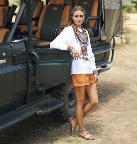 Olivia_Palermo_Maasai_Project_Campaign_013