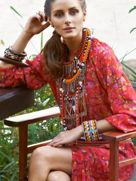 Olivia_Palermo_Maasai_Project_Campaign_014