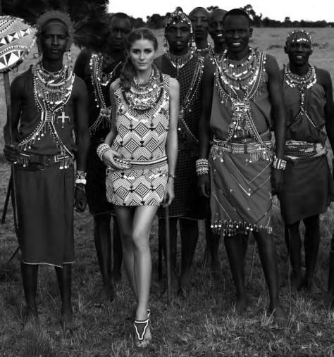 Olivia_Palermo_Maasai_Project_Campaign_02
