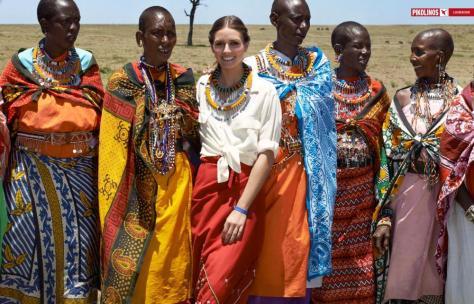 Olivia_Palermo_Maasai_Project_Campaign_04