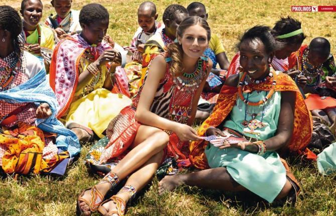 Olivia_Palermo_Maasai_Project_Campaign_05