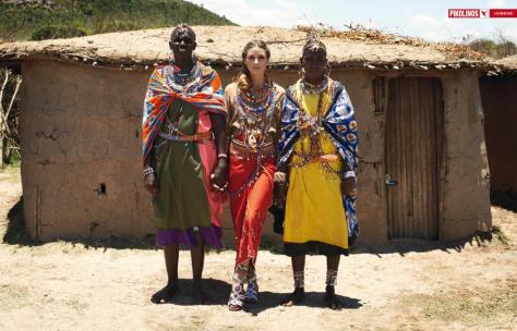 Olivia_Palermo_Maasai_Project_Campaign_06
