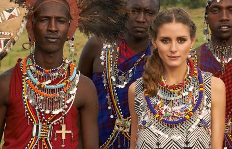 Olivia_Palermo_Maasai_Project_Campaign_07