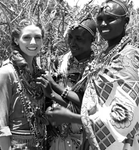 Olivia_Palermo_Maasai_Project_Campaign_09