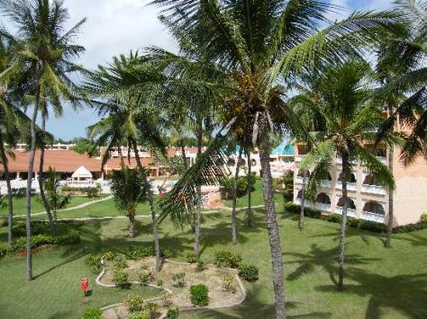 sun-n-sand-resort