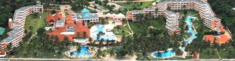 sun_n_sand_beach_hotel_mombasa