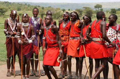 1349959523-in-pictures-maasai-people-in-kenya_1467618