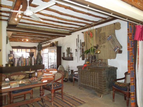 africa_heritage_house-109