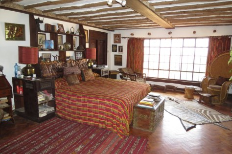 africa_heritage_house-230