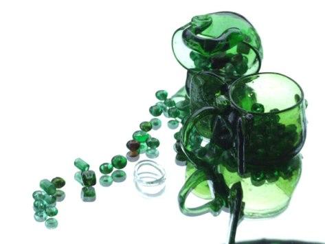 Anselms-Kitengela-Hot-Glass-9