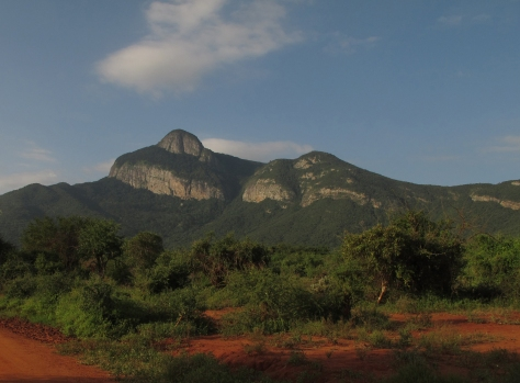 Kasigau_2010