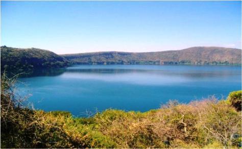 lake--chala