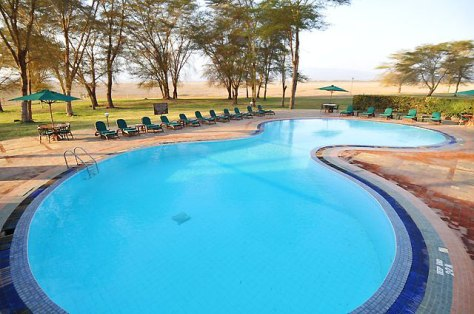 ol-tukai-lodge-swimming-pool-big