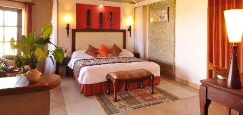 ol-tukai-new-rooms