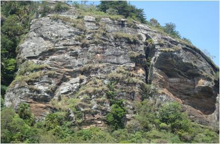 shomoto caves