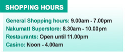 shopping_hours_2