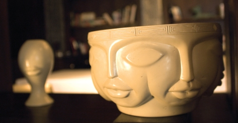 soap-stone-bowl-faces