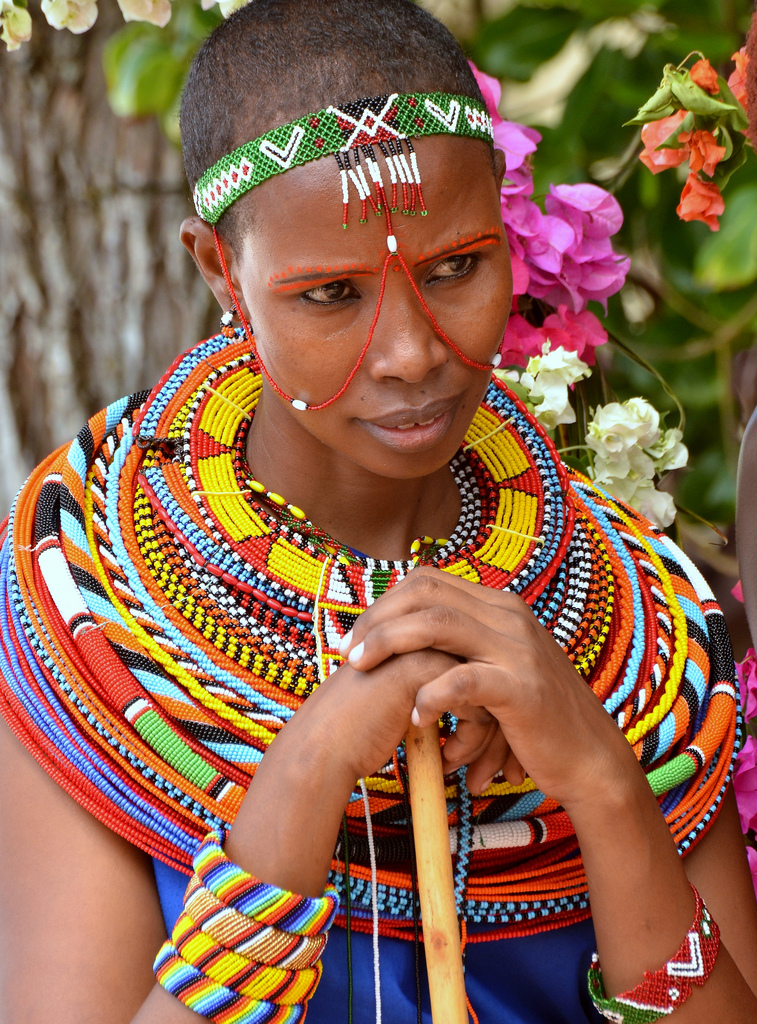 Kenyan People And Culture 8032125745_d22fdc0d33_...