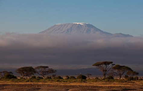 Beauty-Of-Kenya-2