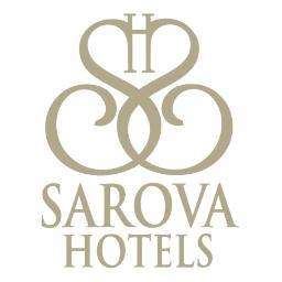 Sarova Hotels scoop five nominations for the World Travel Awards 2013