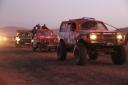 car 2 convoy