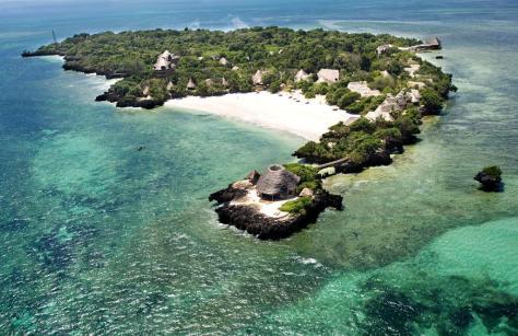 Chale_Island