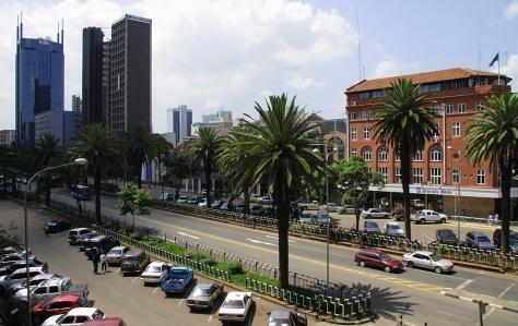 City_centre