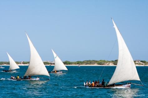 kenya-boats-2-1