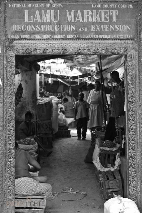 Lamu_Pictorial-8111