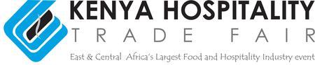 Kenya Hospitality Trade Fair 2013