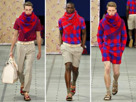 Louis-Vuitton_Kenya_Masai_1_zuru kenya