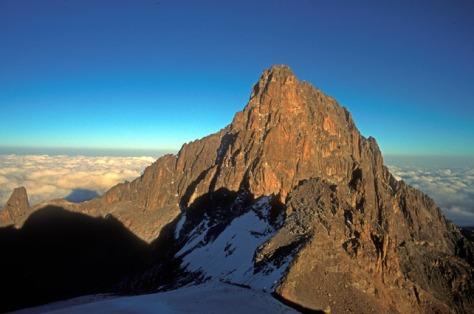 mt-kenya-peak-hanseltravel