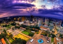 nairobi-nights_mutua-matheka_b