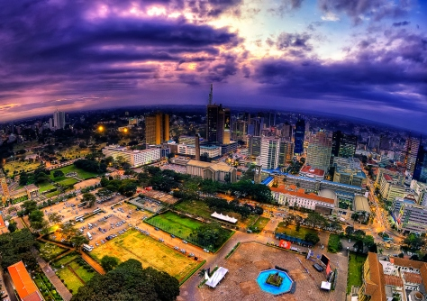 nairobi-nights_mutua-matheka_b