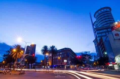 nairobi_city_night-1