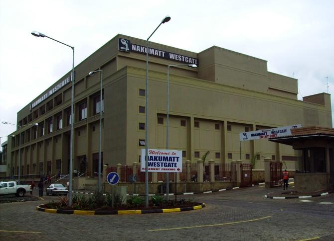 Nairobi_Westgate_mall