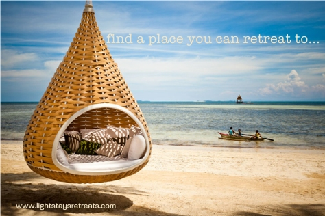 find_a_place_you_can_retreat_to