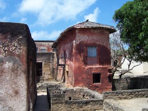 Fort_Jesus,_Mombasa2