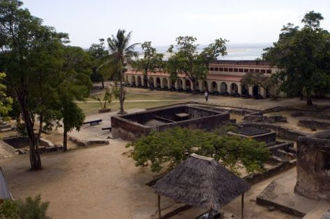 inside-fort-jesus