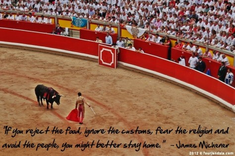 Killing-blow-Bullfighting-in-Spain