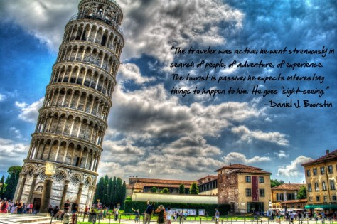 Leaning-tower-of-Pisa-Travel-Quotes