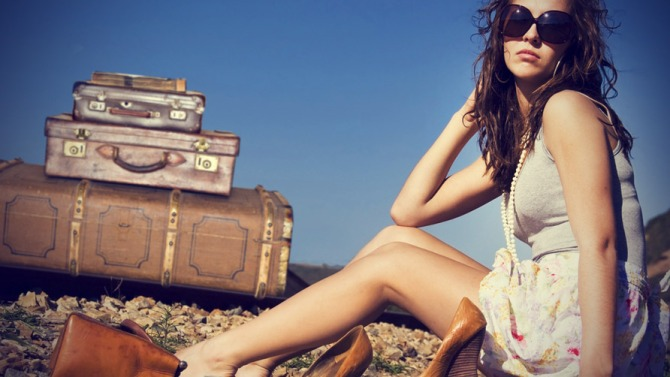 Quotes-about-Traveling-Part-I