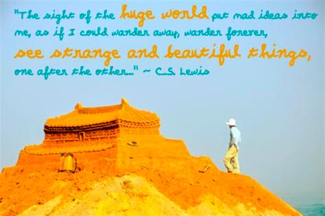 travel-quote-18
