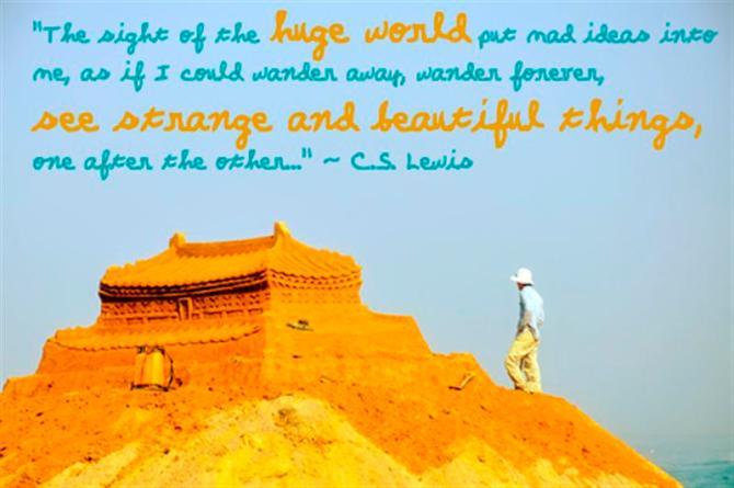 travel-quote-18