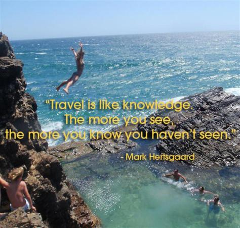 travel-quote-30